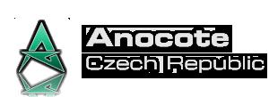 Anocote Czech Republic
